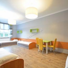 hostel-inka-tarnow (12).jpg