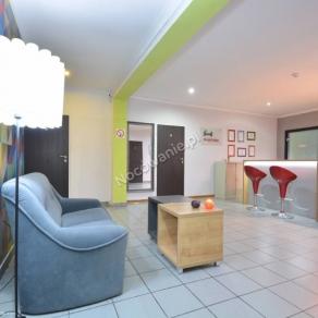 hostel-inka-tarnow (5).jpg