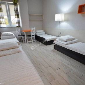 hostel-inka-tarnow (22).jpg