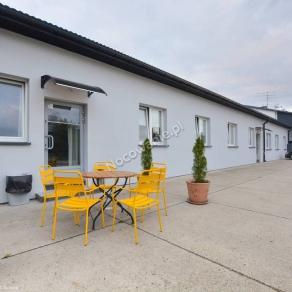 hostel-inka-tarnow (18).jpg