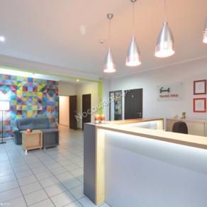 hostel-inka-tarnow (10).jpg
