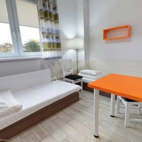 hostel-inka-tarnow (21).jpg