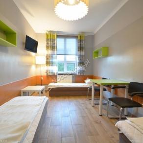 hostel-inka-tarnow (6).jpg