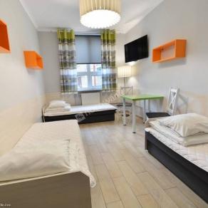 hostel-inka-tarnow (25).jpg