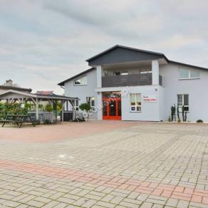hostel-inka-tarnow (17).jpg