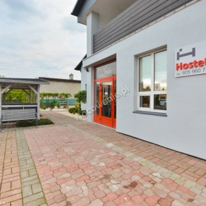 hostel-inka-tarnow (15).jpg