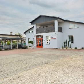 hostel-inka-tarnow (16).jpg